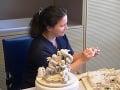 Meissen – najstaršia porcelánka