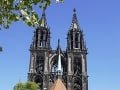 Meissen, Nemecko