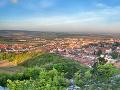 Mikulov, Česká republika