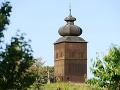 Múzeum Solivar, klopačka –
