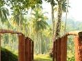 Andamanské ostrovy