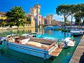 , Taliansko