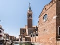Chioggia, Taliansko
