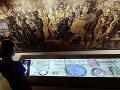 Vo Varšave otvoria múzeum