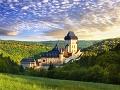 Karlštejn, Česká republika