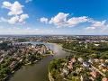 Kaliningrad, Ruská federácia