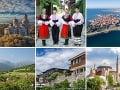 Bulharsko ponúka mnoho možností