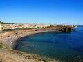 Cap d`Agde, Francúzsko