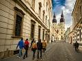© Trnava Tourism