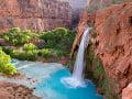 Supai, Arizona, Spojené štáty