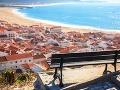 ,Portugalsko
