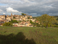 Belvés, Francúzsko