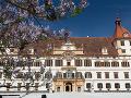 © Graz Tourismus -