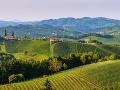 Burgenland, Rakúsko