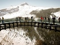 Banff Skywalk