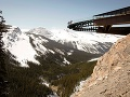 Banff Skywalk