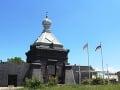 Gjumri, Arménsko