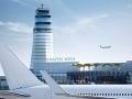 © Vienna Airport