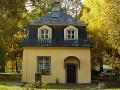 Pamätník Ludwiga von Beethovena