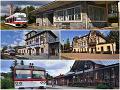 Najzaujímavejšie zastávky v Tatrách