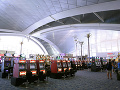 © McCarran International Airport