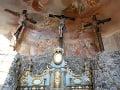 Kalvária v Banskej Štiavnici