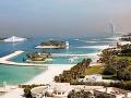 Zo zimy do tepla: November je ideálny na návštevu Dubaja