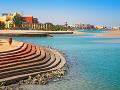El Gouna, Egypt