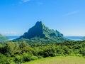 Huahine, Francúzska Polynézia