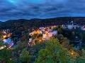 Loket, Česká republika