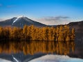 Lake Placid, USA