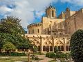 Tarragona, Španielsko