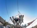 Bachledka Ski&Sun