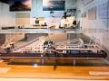 Výstava 100 rokov lodiarstva