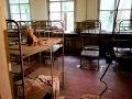 Bývalá materská škola v