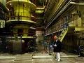 3. reaktor černobyľskej elektrárne