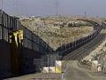 Izrael otvoril kontroverznú novú