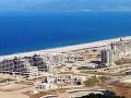 Plážové letovisko Wonsan-Kalma, Severná