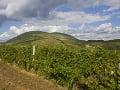 Jágerské vinice, Maďarsko