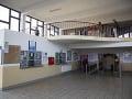 Železničná stanica Vinohrady v