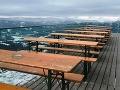 Lyžovačka na Stuhlecku, Rakúsko