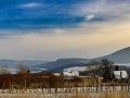 Pohorie Tribeč