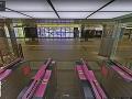 Tokijské metro