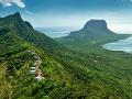 © Mauritius Tourism /