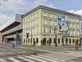 Slovenská národná galéria v