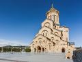 Katedrála svätej trojice