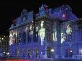 Štátna opera vo Viedni,