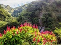 Národný park Taroko