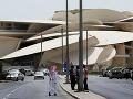 Národné múzeum, Doha