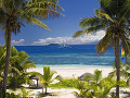 Ostrovy Mamanuca, Fidži